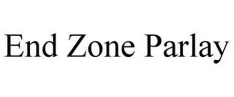 END ZONE PARLAY
