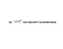 EZ ECO SECURITY SCANNER BAGS
