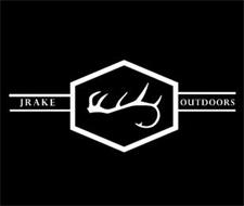 JRAKE OUTDOORS