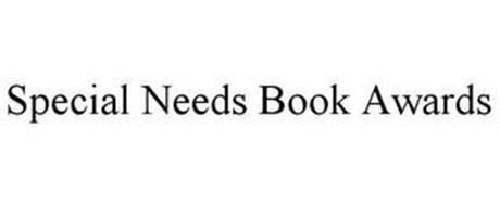 SPECIAL NEEDS BOOK AWARDS