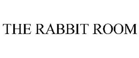 THE RABBIT ROOM