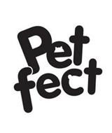 PET FECT