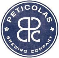 BPC PETICOLAS BREWING COMPANY 2010