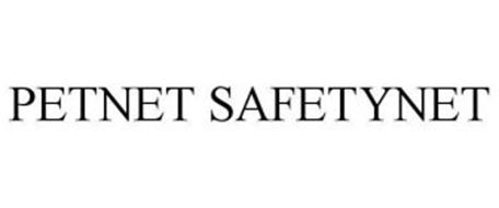 PETNET SAFETYNET