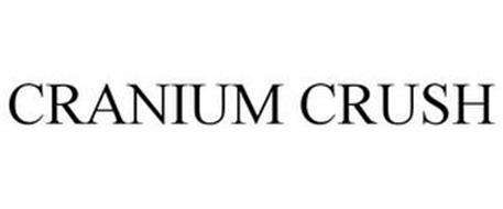 CRANIUM CRUSH