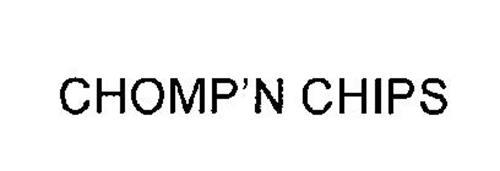 CHOMP'N CHIPS