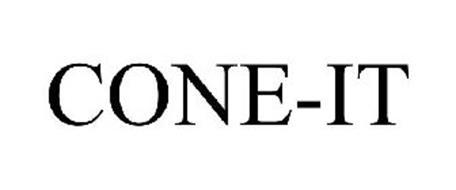 CONE-IT