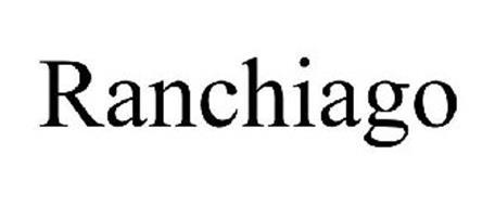 RANCHIAGO