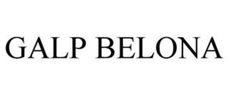 GALP BELONA