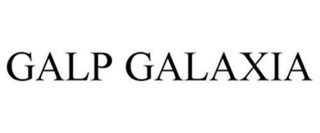 GALP GALAXIA