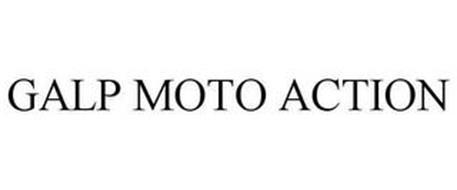 GALP MOTO ACTION