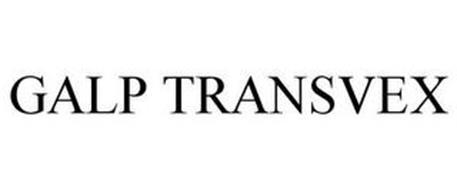 GALP TRANSVEX