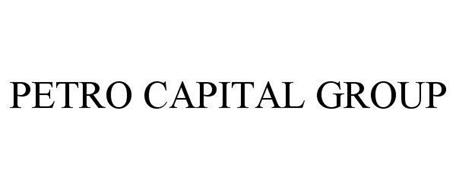 PETRO CAPITAL GROUP