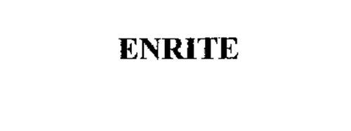 ENRITE