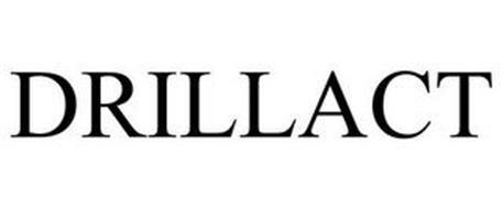 DRILLACT