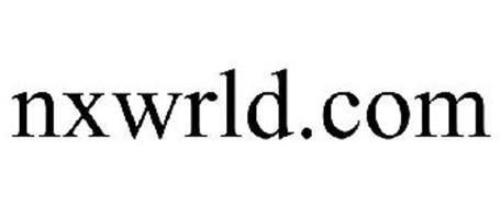 NXWRLD.COM