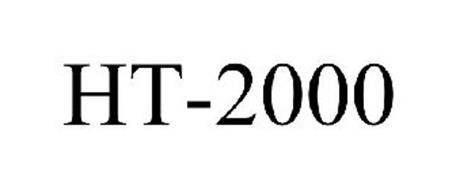HT-2000