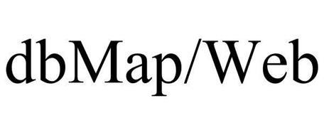 DBMAP/WEB