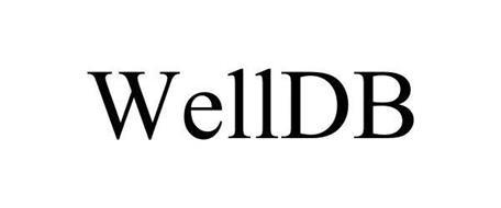 WELLDB