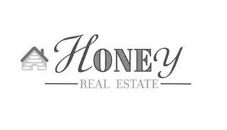 HONEY ONE REAL ESTATE