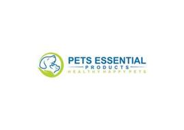 PETS ESSENTIAL PRODUCTS HEALTHY HAPPY PETS