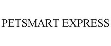 PETSMART EXPRESS