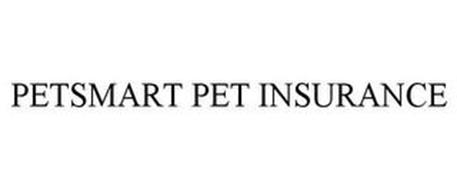 PETSMART PET INSURANCE