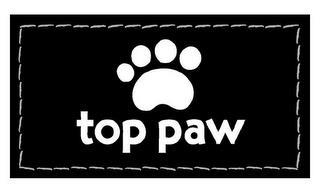 Free Shipping on many items from the world's largest Top Paw Dog Supplies selection. Find the perfect Christmas gift with eBay this Christmas.