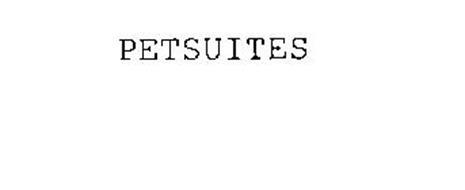 PETSUITES