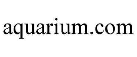 AQUARIUM.COM