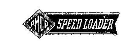 PMCO SPEED LOADER