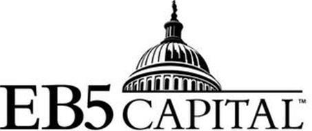 EB5 CAPITAL