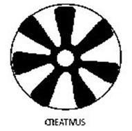 CREATIVUS