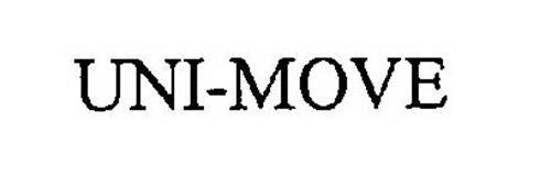 UNI-MOVE