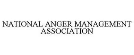 NATIONAL ANGER MANAGEMENT ASSOCIATION