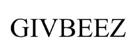 GIVBEEZ