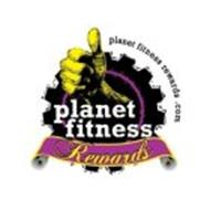 PLANET FITNESS REWARDS PLANET FITNESS REWARDS.COM