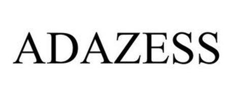 ADAZESS