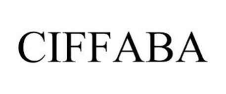 CIFFABA
