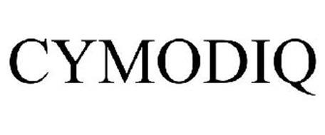 CYMODIQ