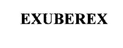 EXUBEREX