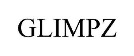 GLIMPZ