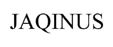 JAQINUS