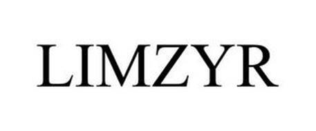 LIMZYR