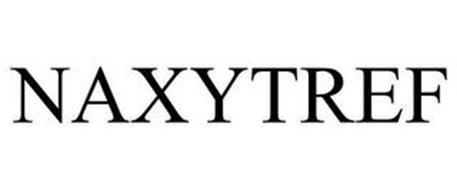 NAXYTREF