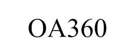 OA360