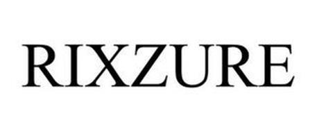 RIXZURE