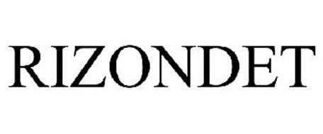RIZONDET