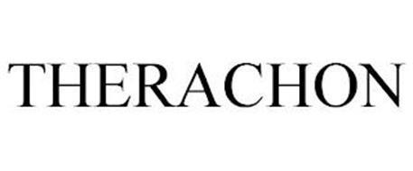 THERACHON