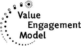 VALUE ENGAGEMENT MODEL